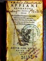 Lyon : chez jean frellon, 1547)